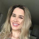 Priscilla A.'s Photo