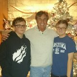 Photo for Companion Care Needed For My Mother And Twin 11 Year Old Boys In Springfield