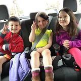 Photo for Babysitter Needed For 3 Children In Swedesboro, NJ