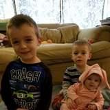 Photo for Nanny Needed For 3 Children In Morton