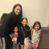 Photo for Babysitter Needed For 3 Children In NE Blaine