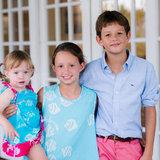 Photo for Full Time/ Long Term Nanny Needed For 3 Children In Cohasset