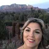 Dolores P.'s Photo