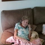 Photo for Companion Care Needed For My Loved One In Lady Lake
