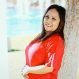 Adriana P.'s Photo