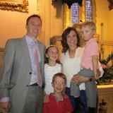 Photo for Babysitter Needed For 3 Children In Saint Louis