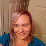 Krissy K.'s Photo