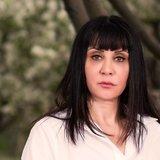 Yelena L.'s Photo