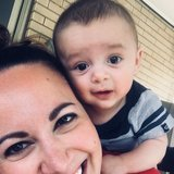 Photo for Nanny Needed For 1 Child In Centennial