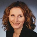 Biljana W.'s Photo