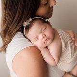 Photo for Temporary Nanny