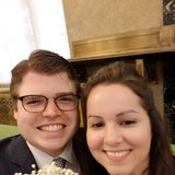 Photo for Babysitter Needed For Wedding Rehearsal Dinner And Wedding Reception In Millbrook, NY