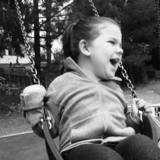 Photo for Seeking A Special Needs Caregiver In Walnut Creek.