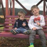 Photo for Nanny Needed For 2 Children In Danville