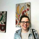 Celia J.'s Photo