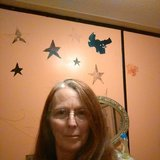 Sherri B.'s Photo