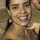 Ana P.'s Photo