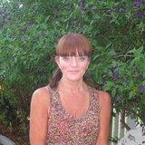 Theresa F.'s Photo