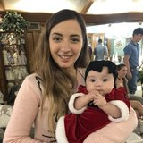 Photo for Nanny Needed For 1 Day A Week For A 5mo Baby In Irving