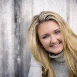 Casey J.'s Photo