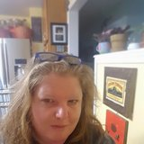 Photo for Housekeeper Needed For 3 Bed, 2 Bath Home In Rustburg