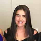 Lauren I.'s Photo