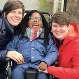 Photo for Needed Special Needs Caregiver In Durham