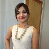 Surbhi K.'s Photo