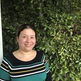 Mayra C.'s Photo