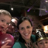 Photo for Part-Time Nanny And Housekeeping Needed For 2 Babies Plus In North Attleboro