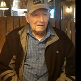 Photo for Medication Prompting And Light Housekeeping Full-time Support Needed For My Father In Lenoir, NC.