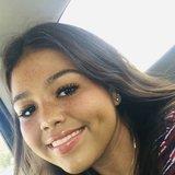 Angelita M.'s Photo