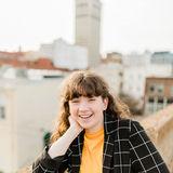Sarah J.'s Photo