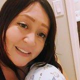Lena D.'s Photo