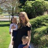 Photo for Nanny Needed For 2 Children In Denver.