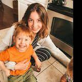 Isabell F.'s Photo