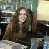 Brittany P.'s Photo