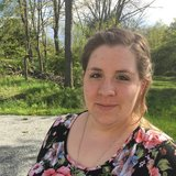 Photo for Looking For A Dependable House Cleaner For Family Living In Middletown