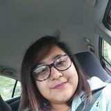 Mireya B.'s Photo