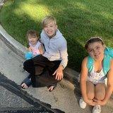 Photo for Nanny Needed For 1 Child In Burnsville (Wednesdays)