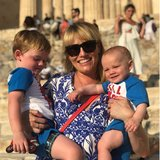 Photo for Full-time Nanny Needed For 2 Children In Napa