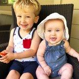 Photo for Babysitter Needed For 2 Children In Big Sur.