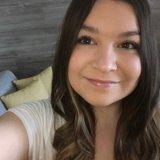 Cassandra H.'s Photo