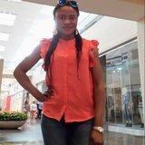Toyin O.'s Photo