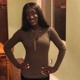Tanisha M.'s Photo