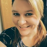 Heather M.'s Photo
