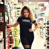 Yessica T.'s Photo