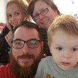 Photo for Babysitter Needed For 2 Children In Cocoa Beach