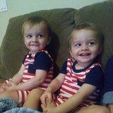 Photo for Nanny Needed For 2 Children In Deltona