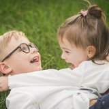 Photo for Nanny Needed For 2 Children In Glen Ellyn.